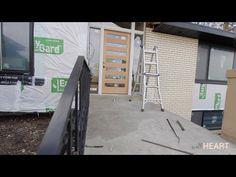 Valdo Home Training | Be A Construction Entreprenur