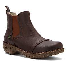 El Naturalista Yggdrasil N158 found at #OnlineShoes