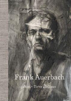 Frank Auerbach - Hollaus, Invar-Torre