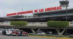 Stanley Roy informa: Autoridades dominicanas y francesas tratan sobre 4...