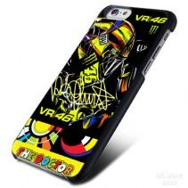 Valentino Rossi VR 46 Signature iPhone Cases Case  #Phone #Mobile #Smartphone #Android #Apple #iPhone #iPhone4 #iPhone4s #iPhone5 #iPhone5s #iphone5c #iPhone6 #iphone6s #iphone6splus #iPhone7 #iPhone7s #iPhone7plus #Gadget #Techno #Fashion #Brand #Branded #logo #Case #Cover #Hardcover #Man #Woman #Girl #Boy #Top #New #Best #Bestseller #Print #On #Accesories #Cellphone #Custom #Customcase #Gift #Phonecase #Protector #Cases #Valentino #Rossi #VR #46 #Signature #MotoGP