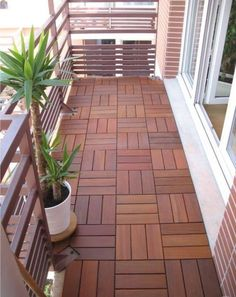 Looking for small balcony design ideas? - Green Aesthetic - : Looking for small balcony design ideas? Small Balcony Design, Small Balcony Garden, Small Balcony Decor, Outdoor Balcony, Small Patio, Balcony Gardening, Apartment Balcony Garden, Apartment Balcony Decorating, Apartment Balconies
