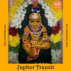 7 Best Jupiter Transit 2018 images | Lord shiva, Om namah