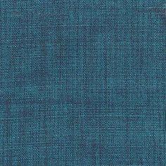 Möbeltyg- Linoso- denim