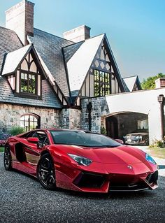 b84c2edee5e3 The Lamborghini Aventador has a top speed of one tester clocked over mph)  and can accelerate from kmh in seconds.