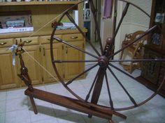 Spinning - Patricia Blankenship - Picasa Web Albums