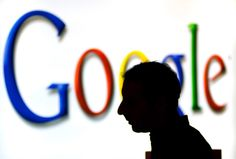 Google Discovers Fraudulent Digital Certificate Issued for Its Domain