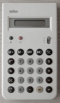 used for mathametical calculation