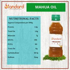 Iluppai Ennai / Mahua Oil / Butter Tree Oil / Lamp Oil / Deepam Oil Cold Pressed Oil, Edible Oil, Fast Growing Trees, Information Processing, Butter Oil, Names With Meaning, Tree Oil, Oil Lamps, Peace Of Mind