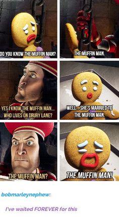 LoL! Such a funny scene!