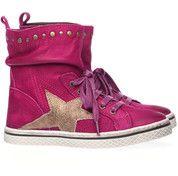 #giga #meisjes #sneakers #fashion #nieuw #schoenen #online