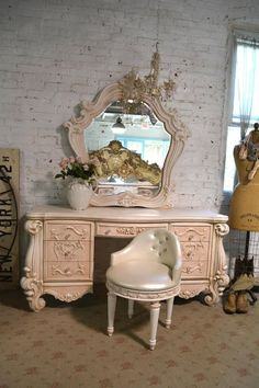 996 best painted french furniture images in 2019 refurbished rh pinterest com