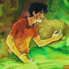Annabeth Chase, Viria Percy Jackson, Percy Jackson Characters, Percy Jackson Quotes, Percy Jackson Fan Art, Percy Jackson Books, Percy Jackson Fandom, Luke Castellan, Frank Zhang
