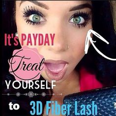 Happy Friday! Ladies treat yourself today!! Have a Fabulash weekend!!https://www.youniqueproducts.com/Laceymarie