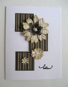 Card Ideas by lorraine