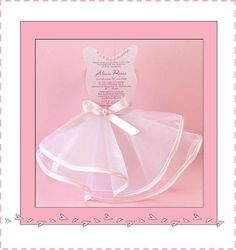 Ballerina Birthday Party Love this invitations. Need more inspiration for your Ballerina/Ballet party? Tangled Birthday Party, Ballerina Birthday Parties, Ballerina Party, 1st Birthday Parties, Birthday Party Invitations, Birthday Ideas, Tarjetas Baby Shower Niña, Kids Party Themes, Party Ideas