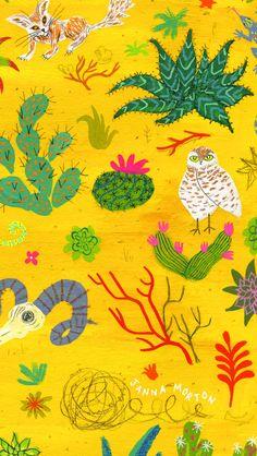 janna-morton-wallpaper-iphone5.jpg (640×1136)