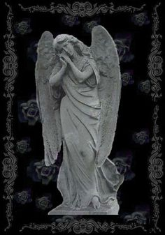stone angels - Google Search