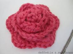 mollie makes crochet - Google Search