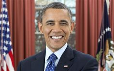 Barack Obama inauguration: President aims to hit benchmark set by ...