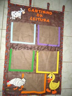 Resultado de imagem para www.pinterest.decoração de sala de aula