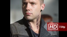 Watch Jai Courtney in Divergent (2014) Online Full Movie 720P HD