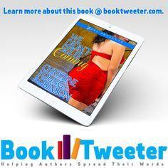 We Didn't See It Coming by Christine Young-Robinson is in the BookTweeter bookstore. #bktwtr