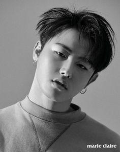 #U-Kwon #KimYukwon #김유권 #BlockB #블락비 #k-pop