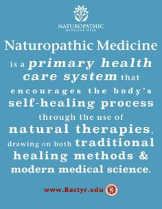 It's the first day of Naturopathic Medicine Week! But just what is naturopathic medicine? For day one of #NMW2014, we want you to share this definition of naturopathic medicine with your friends and family and then tell them what you like most about naturopathic medicine.  We'll be posting a new informational graphic each day through the week on social media and on our website at: http://www.bastyr.edu/naturopathic-medicine-week