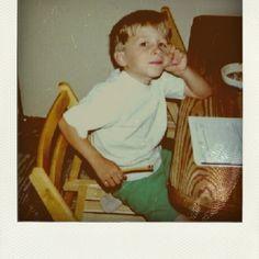 #fb Josh 1996