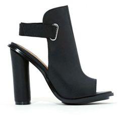 8cde458864 Best Heels Boots Black Sandals 59 Ideas #boots #heels Black High Heel  Sandals,