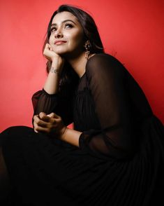 Priya Bhavani Shankar, South Indian Actress, Beautiful Indian Actress, Latest Images, Latest Pics, Actress Priya, Tamil Actress Photos, Glamour, Tumblr Photography