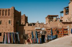 morocco-sahara-fez-marakech-merzouga-194 Sky Full Of Stars, One Day Trip, Cold Night, Atlas Mountains, The Dunes, Marrakesh, Old City, Continents, The Locals