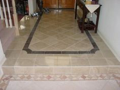 ceramic-tile-floor-tile-floor-installation/