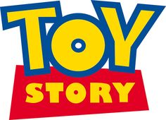 The main theme of Toy Story performed by Randy Newman extended to minutes. Toy Story is owned by Disney and Pixar Animation Studios. Toy Story 3, Toy Story Series, Toy Story Crafts, Toy Story Theme, Toy Story Party, Toy Story Birthday, Buzz Lightyear, Woody Y Buzz, Festa Toy Store