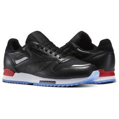 11 Best Reebok Shoes images in 2019  10d3fa7e2