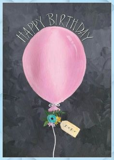Looking for for ideas for happy birthday wishes?Navigate here for very best happy birthday ideas.May the this special day bring you happy memories. Happy Birthday Best Friend, Happy Birthday Wishes Cards, Birthday Blessings, Birthday Wishes Quotes, Happy Birthday Pictures, Birthday Love, Birthday Ideas, Today Is My Birthday, Happy Birthday Balloons