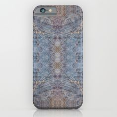 FREE WORLDWIDE SHIPPING ON ALMOST EVERYTHING + $5 OFF ALL PHONE CASES TODAY!