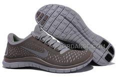 http://www.jordanse.com/womens-nike-free-30-v4-grey-online.html WOMENS NIKE FREE 3.0 V4 GREY ONLINE Only 68.00€ , Free Shipping!
