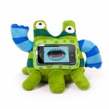 Custodia Infant Wise Pet Stripy per Smartphones 6 Pollici  € 16,99