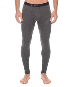 2(X)Ist Long John Pants