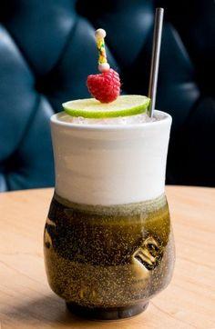 bronx-cheer-tiki-cocktail
