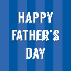 Happy Fathers Day Wallpaper Happy Fathers Day Wallpaper, Happy Fathers Day Images, Fathers Day Pictures, Fathers Day Wishes, Happy Father Day Quotes, Fathers Day Gifts, Gifts For Dad, Wish Quotes, Good Good Father