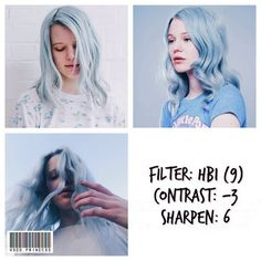 Best VSCO Filters for Selfies Grunge Photography, Photography Filters, Photography Editing, Photo Editing, Photography Ideas, Vsco Filter Grunge, Filters For Selfies, Best Instagram Feeds, Instagram Tips