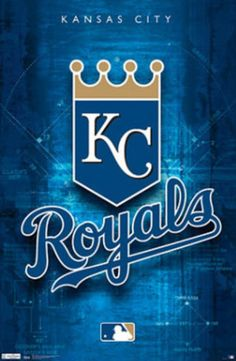 "Kansas City Royals Not ""someday""  The time is now!!!"