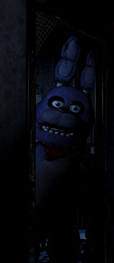 Five nights at freddy s on pinterest fnaf five nights at freddy