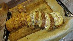 A röszti az egyik legegyszerűbb és legfinomabb étel. Így elkészítve még mutatós is remekül variálható, hiszen megtölthetjük sonkával, sajttal, vagy bármi mással amit csak szeretünk.[...]