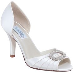 Shoe I want but I need it in emerald green!