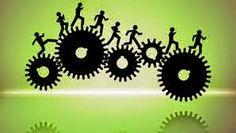 PREDICTIVE ANALYTICS: Pro-analytics Culture – What to Focus on?