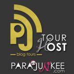 PJ Blog Tours